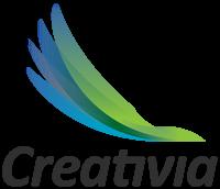 creativia